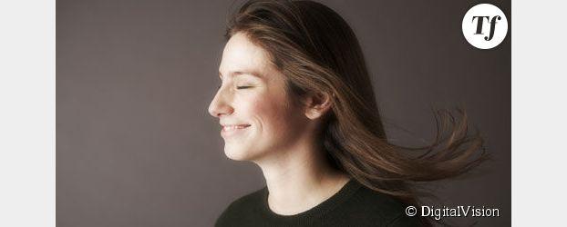 Comment positiver et prendre la vie du bon côté ? Interview d'Emilie Devienne