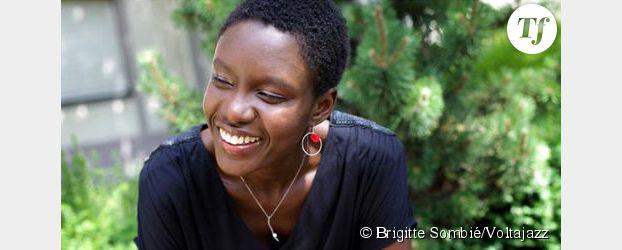Rokhaya Diallo : l'anti-Zemmour