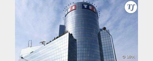 Courriel anti-Hadopi : le salarié licencié par TF1 gagne aux prud'hommes