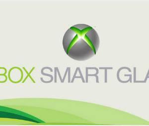 E3 2012 : Microsoft présente Xbox Smart Glass en direct