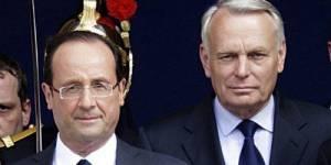 Retraite à 60 ans : le gouvernement Ayrault révèle son dispositif