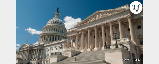 Égalité salariale : les sénateurs américains rejettent un projet de loi