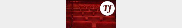 Les Inconnus reviennent au cinéma en 2013