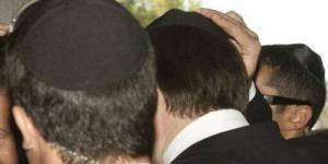 Antisémitisme : les mesures de Manuel Valls rassurent la communauté juive