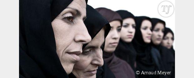 « Laissées pour mortes » : le lynchage des femmes de Hassi Messaoud