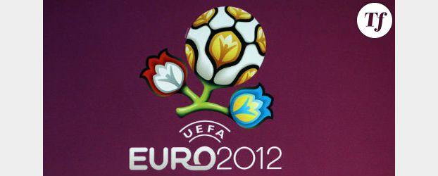 Euro 2012 : où suivre les matchs à la télévision - liste des chaines