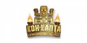 Koh Lanta 2012 : Coumba explique pourquoi elle a quitté la finale