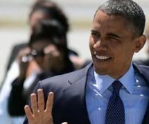 Bilan de Barack Obama : « Il a su redorer le blason des États-Unis »