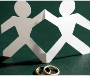 Sortir avec un homme marié : les 10 indispensables du kit de survie