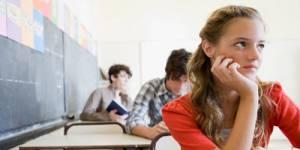 École : le redoublement, bientôt supprimé ?