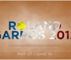 Roland Garros 2012 : direct live streaming replay finale Sharapova – Errani