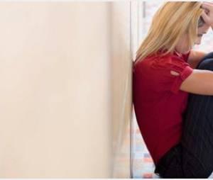 Harcèlement sexuel : le coût d'une action empêche les femmes de porter plainte