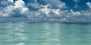 Journée mondiale de l'océan : Ban Ki-moon appelle à la mobilisation