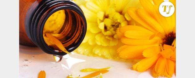 Homéopathie : astuces contre la fatigue