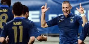 Euro 2012 : les Bleus de Blanc en 11 leçons pour le 11 juin
