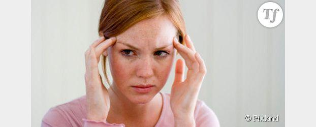 Migraine : une étude prouve son caractère héréditaire