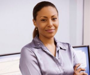 Femmes et assurance : quelles sont les spécificités des chefs d'entreprise ?