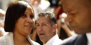 Affaire du Sofitel : les avocats de DSK contestent la poursuite de la procédure
