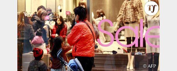 Tokyo coûte cher aux expatriés