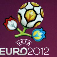 Prochaine rencontre euro 2012