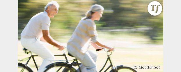 Alzheimer : les femmes plus susceptibles que les hommes de contracter la maladie