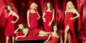 Desperate Housewives : pas de film pour la série
