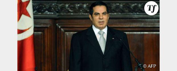 Tunisie : l'impunité des bourreaux remet de l'huile sur le feu