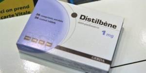 Médicaments dangereux : nouveau procès pour le Distilbène