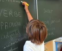 Rythmes scolaires : prendre en compte le temps de l'enfant dans sa globalité