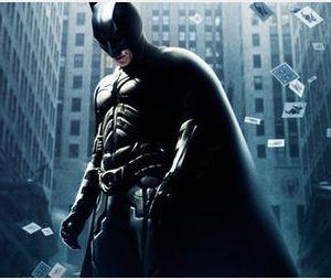 Le cinéaste Christopher Nolan ne fera pas d'autres Batman