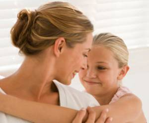 Femmes et assurance : le moral des femmes en baisse en 2012