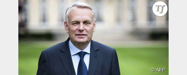 Hausses d'impôts : le gouvernement à la recherche de 10 milliards d'euros
