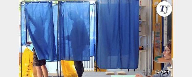 Résultats Législatives 2012 : le PS obtient la majorité absolue à l'Assemblée