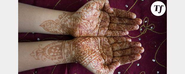 Les musulmans de France rejettent le mariage arrangé et la polygamie