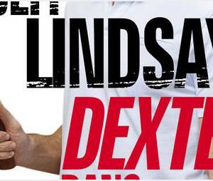 Dexter : une nouvelle saison endeuillée par un fait-divers macabre
