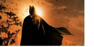 Nouvelle bande-annonce pour The Dark Knight Rises