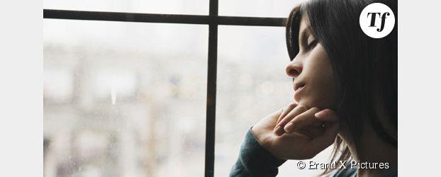Violences faites aux femmes : la reconnaissance d'une infraction spécifique