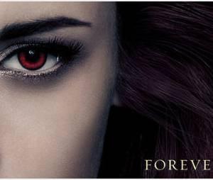 Twilight 5 : la bande-annonce officielle version longue - Vidéo
