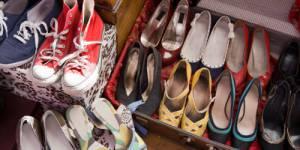 Style : les chaussures en disent long sur la personnalité