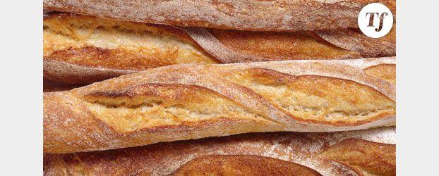 Le prix de la baguette de pain devrait bientôt augmenter