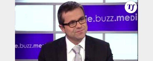 France 3 : Thierry Thuillier désavoué par la rédaction nationale