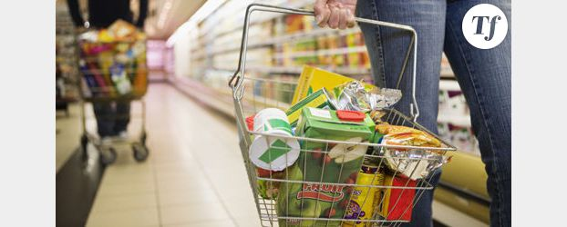 Les Français mangent pour moins de 6 euros par repas