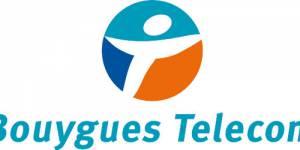 TVA : Tous chez Bouygues, qui choisit de ne pas répercuter la hausse ?