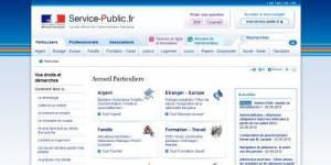 Services publics : satisfaction en hausse pour les Français depuis 2011
