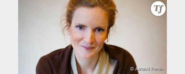 Présidence de l'UMP : Nathalie Kosciusko-Morizet envisage une candidature