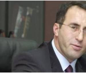Haradinaj : l'ex-Premier ministre kosovar encourt 20 ans de prison