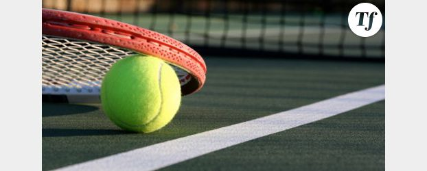 Wimbledon 2012 : matchs en direct live streaming et replay