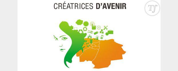 Créatrices d'Avenir 2012 : les candidatures sont ouvertes !