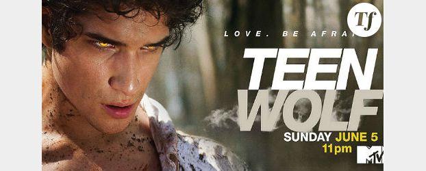 Teen Wolf saison 2 : l'épisode 6 « Frenemy » en vidéo streaming