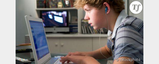 36% des jeunes américains aimeraient parfois un monde sans Facebook